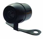 Third Eye TE-SBC Waterproof Camera with Nightvision and Park Lines