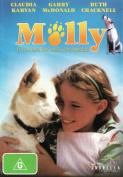 Molly [Region 4]