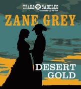 Desert Gold [Audio]