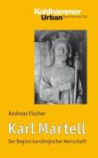 Karl Martell [GER]