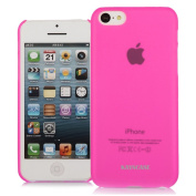 KAYSCASE Slim Hard Shell Cover Case for Smartphone Cell Phone