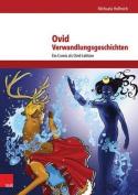 Ovid, Verwandlungsgeschichten [GER]
