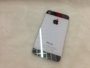Iphone 4S and iPhone 4 VERIZON Back GLASS