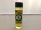 CLassic Unsented Anointing Oil