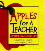 Apples for a Teacher