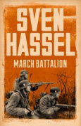 March Battalion