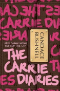 The Carrie Diaries (Carrie Diaries