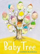 The Baby Tree,