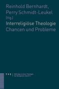 Interreligiose Theologie [GER]