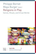 Religions in Play