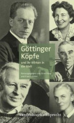 Gottinger Kopfe [GER]