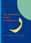 The Andalusian Music of Morocco