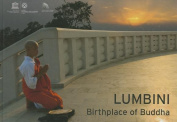 Lumbini, Birthplace of Buddha