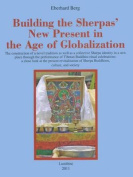 Building the Sherpa's New Present in the Age of Globalization