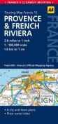 15. Provence & French Riviera