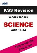 KS3 Science Workbook