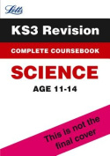 KS3 Science Complete Coursebook