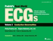 Podrid's Real-World ECGs