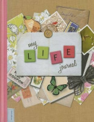 My Life Journal (Life Canvas)