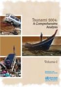 Tsunami: A Comprehensive Analysis