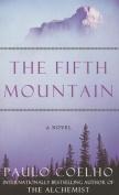 Fifth Mountain Intl