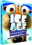 Ice Age/Ice Age [Region 1]