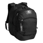 Ogio Rogue Laptop Backpack
