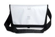 Acme Made The Nopa Tri-Fold Mini Laptop Bag for 25cm Macbook and Ultrabooks