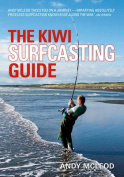 The Kiwi Surfcasting Guide
