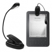LED Reading Light Lamp