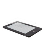 Speck Universal 15cm Shieldview Screen Protector for Ereaders - Matte
