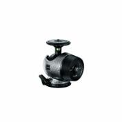 Gitzo GH3780 Series 3 Magnesium Centre Ball Head