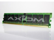 New - IBM SUPPORTED 4GB KIT - 41Y2771-AXA