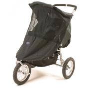 Valco Baby Universal 3 Wheel Sun Shade [Baby Product]