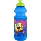 Nickelodeon SpongeBob SquarePants Sports Bottle