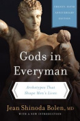 Gods in Everyman