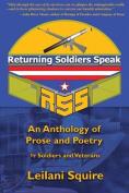 Returning Soldiers Speak