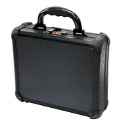 Dura-Tech Single Pistol Case