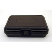 Blow Moulded Case in Black
