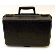 Blow Moulded Case in Black