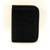 Mini Tech in Black
