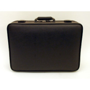 Deluxe Soft - Moulded Tool Case in Oxford