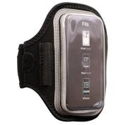 iPhone Armband Holder