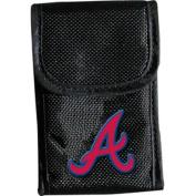 MLB iPod Holders - Atlanta Braves