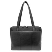 Lightweight Laptop Tote