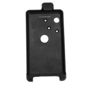 Motorola Droid A955 Backplate