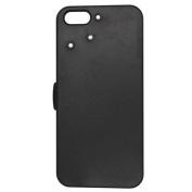iPhone 5 Backplate