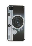 Lenticular iPhone 5 Camera Case