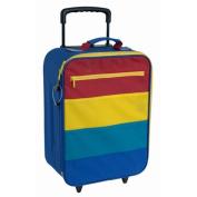 Going to Grandma's 41cm Kid's Roller in Multicolor