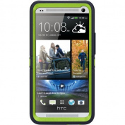 HTC One Defender Series Case